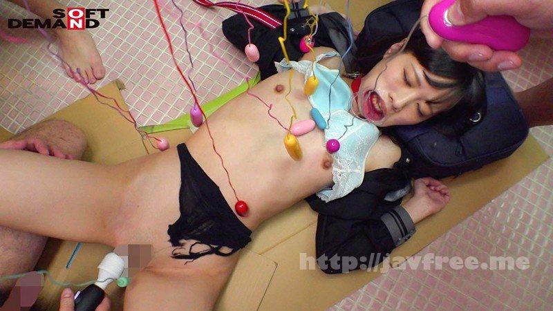 [HD][KUSE-010] 「便器になりたいです」スレンダーな童顔娘を男汁イジメで汚しました 精液ごっくん 唾液ごっくん サブカル系ドM公務員 捧いのり 23歳 - image KUSE-010-10 on https://javfree.me