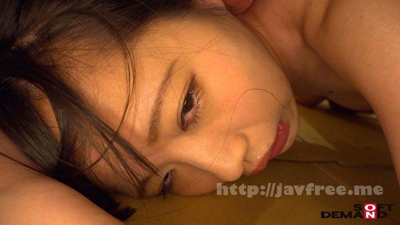 [HD][KUSE-010] 「便器になりたいです」スレンダーな童顔娘を男汁イジメで汚しました 精液ごっくん 唾液ごっくん サブカル系ドM公務員 捧いのり 23歳 - image KUSE-010-15 on https://javfree.me
