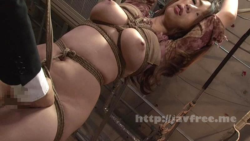 [HD][IBW-613] 無防備な学園 - image KUSR-029-7 on https://javfree.me