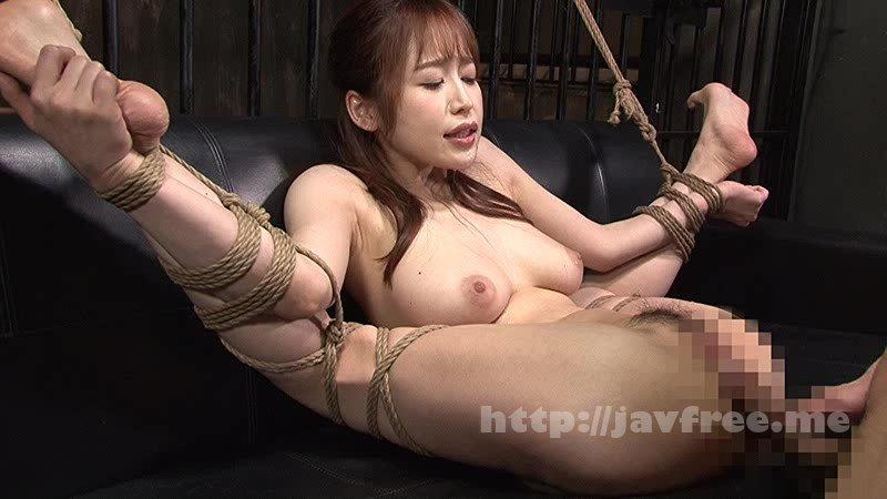 [HD][KUSR-042] 艶めく身体を縛る!!縛られた美人妻04 - image KUSR-042-7 on https://javfree.me