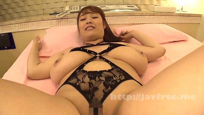 [HD][KWPO-006] BON!BON!BON!! 肉欲満点・極乳カワぽ女子と2人きりのプライベートタイム!