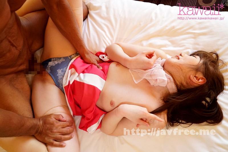 [KWSD-009] 働く美少女ダマし撮りナンパ 某IT企業の受付嬢をナンパしてSEX動画をネタにAV出演を承諾させたので訴えられる前に発売しときます。 めい - image KWSD-009-6 on https://javfree.me