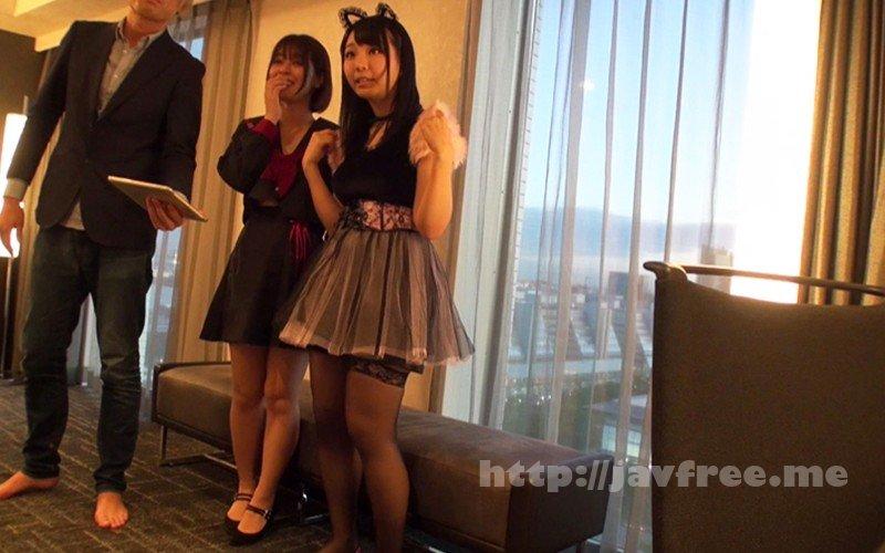 [HD][LADY-355] るり&あゆ - image LADY-355-002 on https://javfree.me