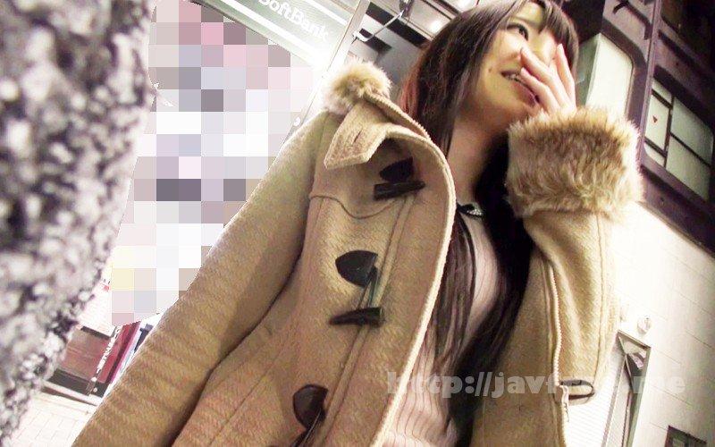 [HD][LADY-376] あゆ 2 - image LADY-376-001 on https://javfree.me