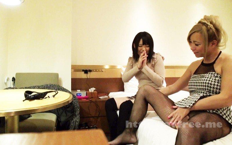[HD][LADY-376] あゆ 2 - image LADY-376-002 on https://javfree.me