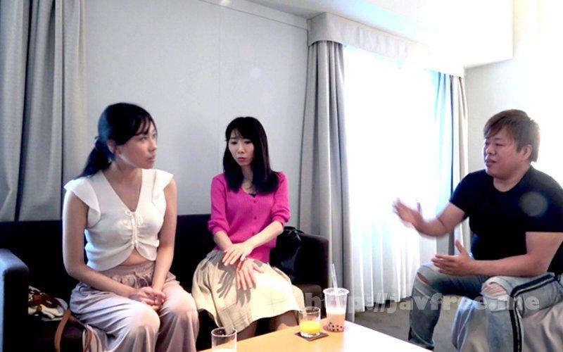 [HD][LADY-384] えな&りかこ - image LADY-384-002 on https://javfree.me