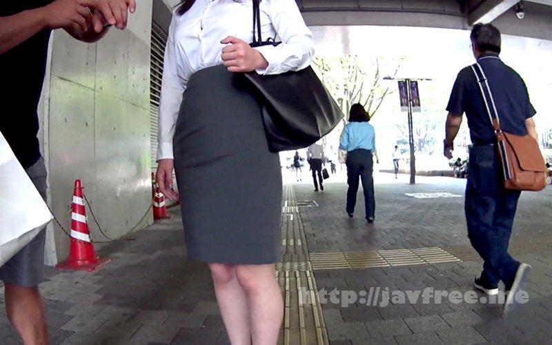 [HD][LADY-385] みはる - image LADY-385-001 on https://javfree.me