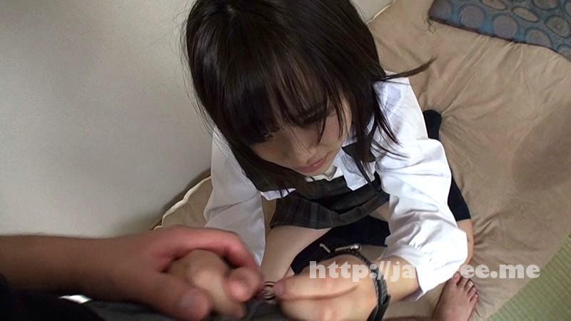 [LAIM-012] 肉壷(俺専用)ヤバロリつるぺた少女 しゅな - image LAIM-012-5 on https://javfree.me