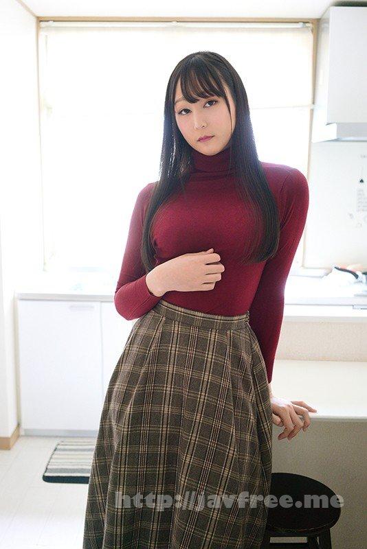 [HD][NACX-073] レジェンド美熟女12人BEST VOL.02 - image LBOY-061-1 on https://javfree.me