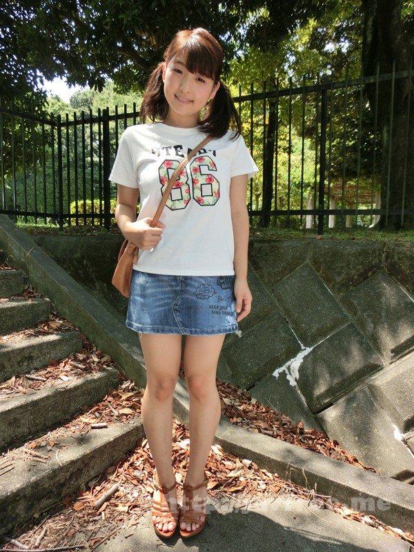 [LDNS-011] えげつない巨乳9ミニ娘編 青井ゆはな - image LDNS-011-1 on https://javfree.me