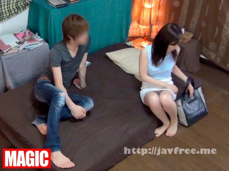 [LEA 001] リアルカップル とある男のワルノリ隠し撮り投稿「すがる女と揺れる男」 LEA
