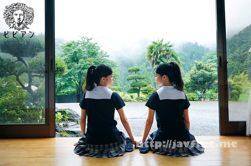 [LLAN-001] 18歳、制服の双子処女。「2人でしかできない、初めてのこと」 芦田まり 芦田えり - image LLAN-001-5 on https://javfree.me