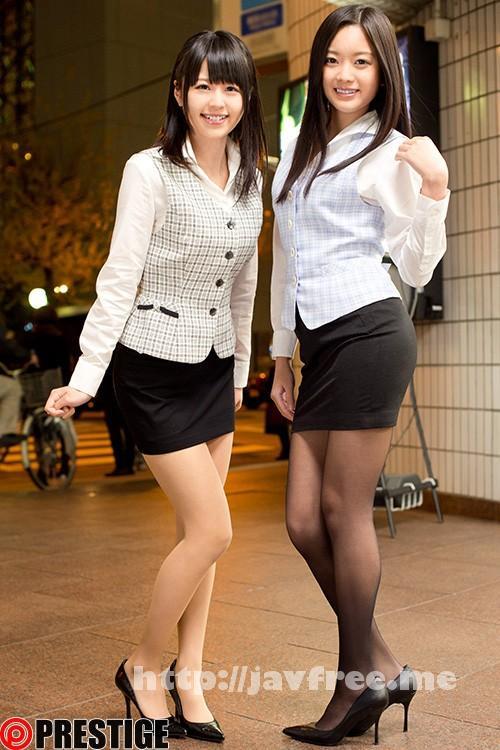 [LNP-003] 街角に美少女を放ち逆ナンパしちゃいました 1 - image LNP-003-2 on https://javfree.me