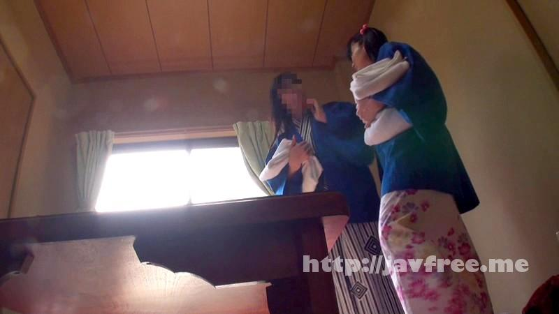 [LOL-037] ロリ専科 女子●●温泉旅行 パイパン湯女少女 新しいお義父さんのしつこくて陰湿な性癖 生中出し くるみ - image LOL-037-1 on https://javfree.me