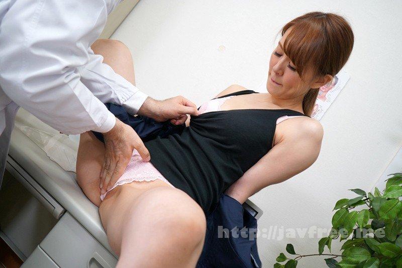[HD][LORS-001] ケガで病院に行ったら、変態医師にいたずらされたガテン系の女の子! - image LORS-001-5 on https://javfree.me