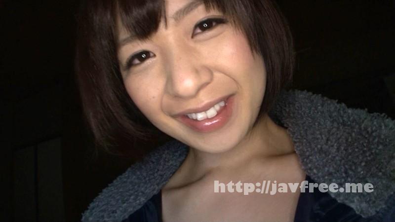 [LOVE-01] ガチ挑戦!ギリギリ青姦 尾上若葉 - image LOVE-001-14 on https://javfree.me