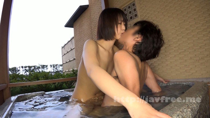 [LOVE-119] いいなり露出温泉 桂木奈央 - image LOVE-119-7 on https://javfree.me