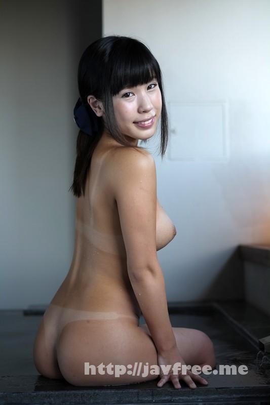 [LOVE-168] いいなり露出温泉 逢沢るる - image LOVE-168-2 on https://javfree.me