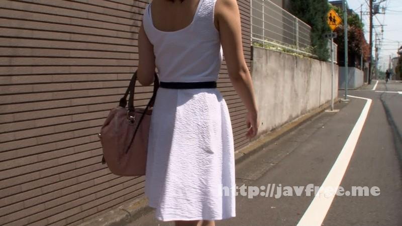 [LOVE-183] 現役女子大生 AV debut 桐谷愛莉 - image LOVE-183-1 on https://javfree.me