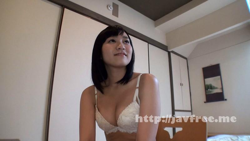 [LOVE-183] 現役女子大生 AV debut 桐谷愛莉 - image LOVE-183-13 on https://javfree.me
