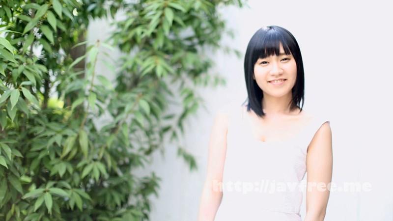 [LOVE-183] 現役女子大生 AV debut 桐谷愛莉 - image LOVE-183-16 on https://javfree.me