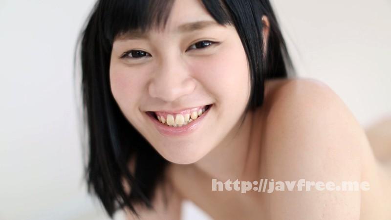 [LOVE-183] 現役女子大生 AV debut 桐谷愛莉 - image LOVE-183-5 on https://javfree.me