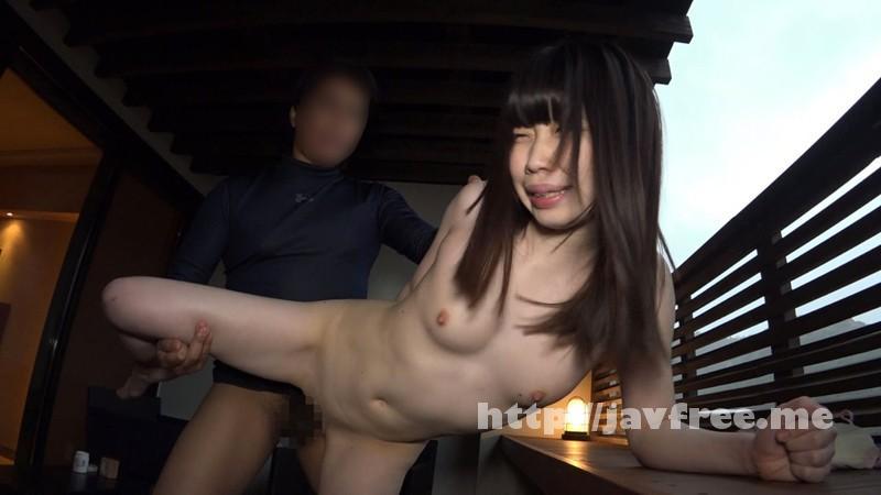 [LOVE-184] アナル処女喪失 松浦ゆきな - image LOVE-184-4 on https://javfree.me