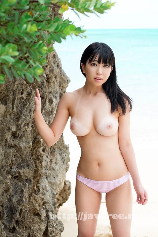 [LOVE-210] 新人あまねめぐり18才処女 AVDebut - image LOVE-210-1 on https://javfree.me