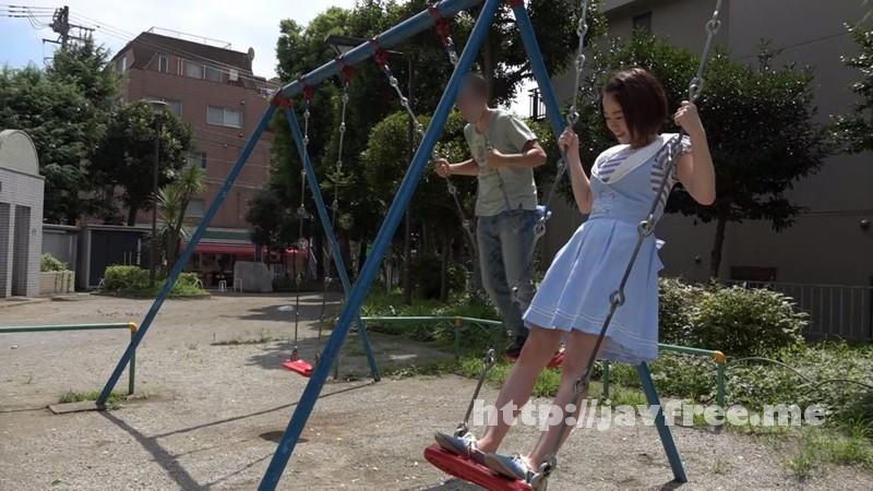 [LOVE-215] 初撮り、近所で見つけたGカップ少女 すみれ - image LOVE-215-1 on https://javfree.me