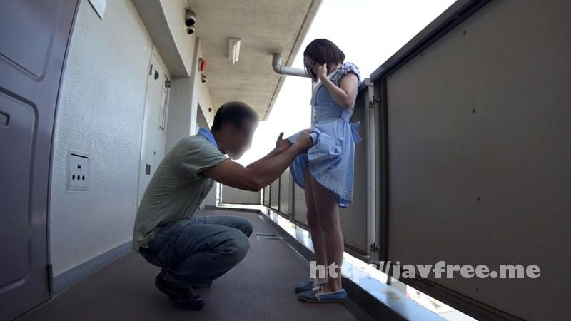 [LOVE-215] 初撮り、近所で見つけたGカップ少女 すみれ - image LOVE-215-3 on https://javfree.me