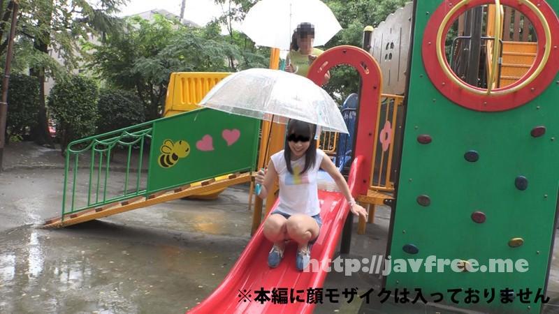 [LOVE-223] 夏休み中の団地っ子Nちゃんとロリマニア撮影 - image LOVE-223-10 on https://javfree.me