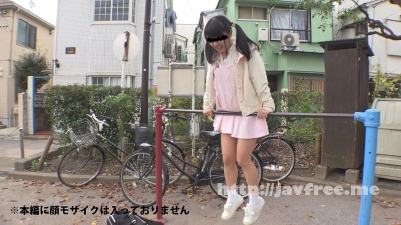 [LOVE-226] 荒川集合団地リアル処女、連れまわし性交 - image LOVE-226-1 on https://javfree.me