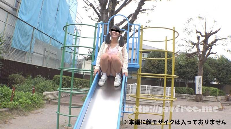 [LOVE-226] 荒川集合団地リアル処女、連れまわし性交 - image LOVE-226-9 on https://javfree.me