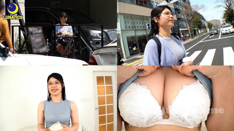 [HD][PARATHD-2927] 実は美人が多い女性トラック運転手を性感マッサージでとことんイカせてみた豪華版(2) - image LULU-028-1 on https://javfree.me