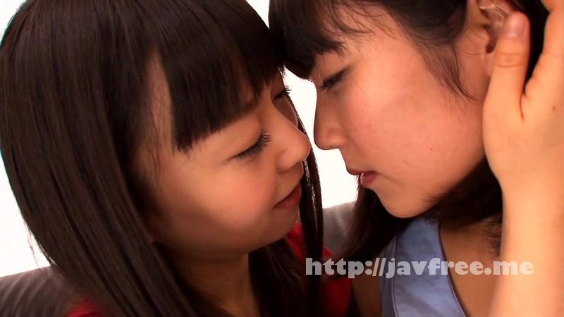 [HD][LZAN 001] アナルぴくぴくレズビアン 羽月希 有本紗世 羽月希 有本紗世 LZAN