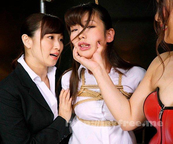 [HD][LZAN-014] ポルチオ残酷レズ折檻 愛、凌辱 III ~レズれ!史上最狂!涙と淫汁に塗(まみ)れた女の崩壊~ - image LZAN-014-5 on https://javfree.me