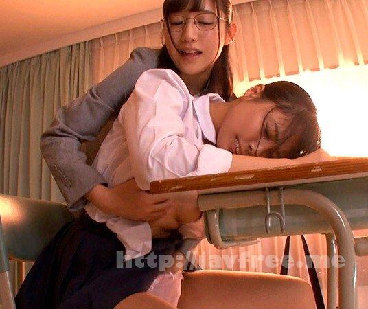 [HD][LZBS-060] 勉強仕事に疲れてウトウトしているととっても身近で信頼していたアノ女(ひと)が突然Hな悪戯!嫌がるどころかストップされたくないほど気持ち良く