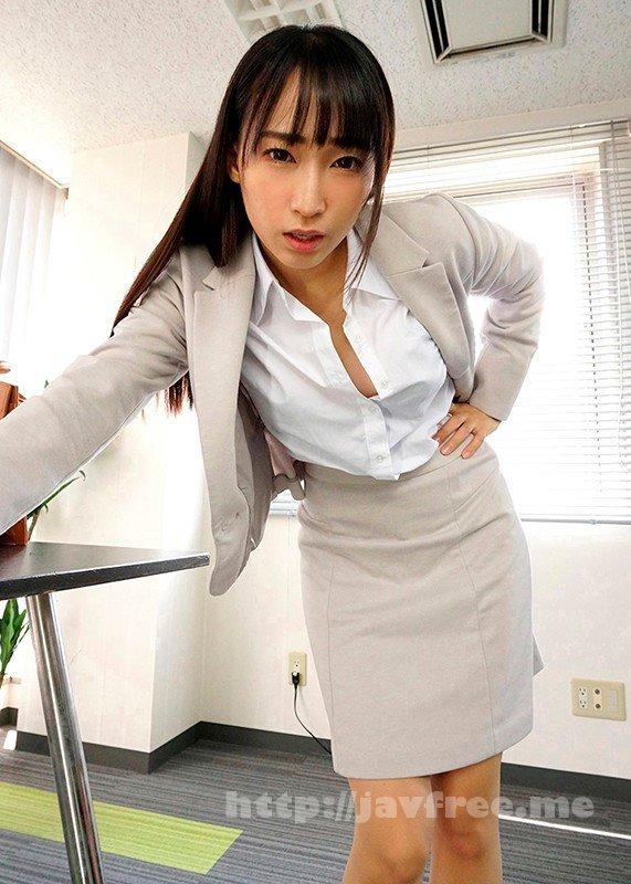 [HD][LZDM-021] NTRレズビアン ~僕の妻は会社の上司に寝取られました~ 蓮実クレア 熊宮由乃 - image LZDM-021-2 on https://javfree.me