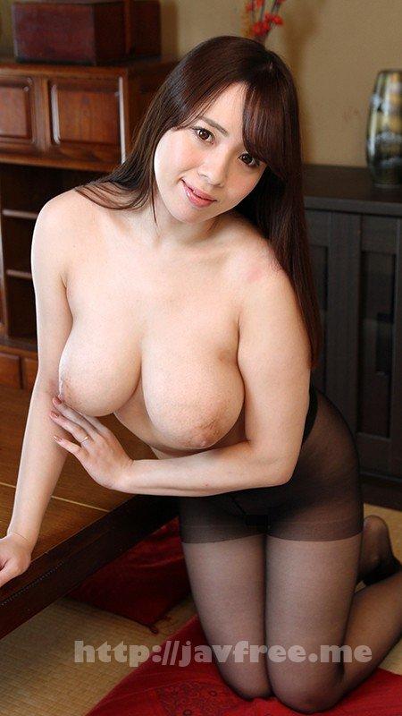 [HD][MACB-017] Jカップ爆乳妻 貞淑だった人妻がスケベオヤジたちに性開発され他人チ●ポイキを仕込まれる! 三島奈津子