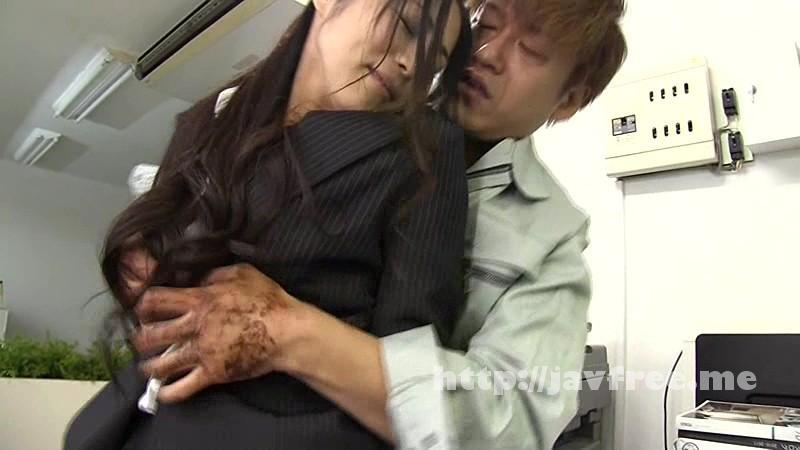 [MADM-012] とにかくムカつく熟女巨乳OL、お前ら絶対に犯す!! - image MADM-012-1 on https://javfree.me