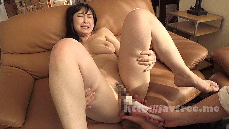 [HD][MADM-041] 隣人マダム寝取り合い