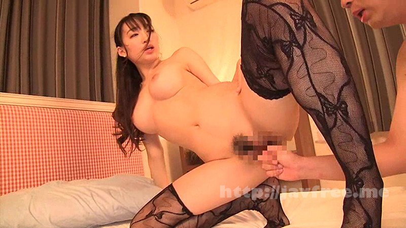 [MADM-054] 淫乱セレブ妻 奥様、もうお止めください 蓮実クレア - image MADM-054-16 on https://javfree.me