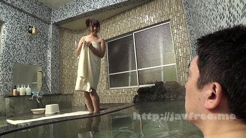 [MADM-078] 極上美人女将が淫らにもてなす温泉旅館 6 尾上若葉 - image MADM-078-2 on https://javfree.me