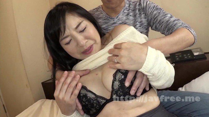 [HD][MADM-137] 四十路マダム密着SEX 2 - image MADM-137-1 on https://javfree.me