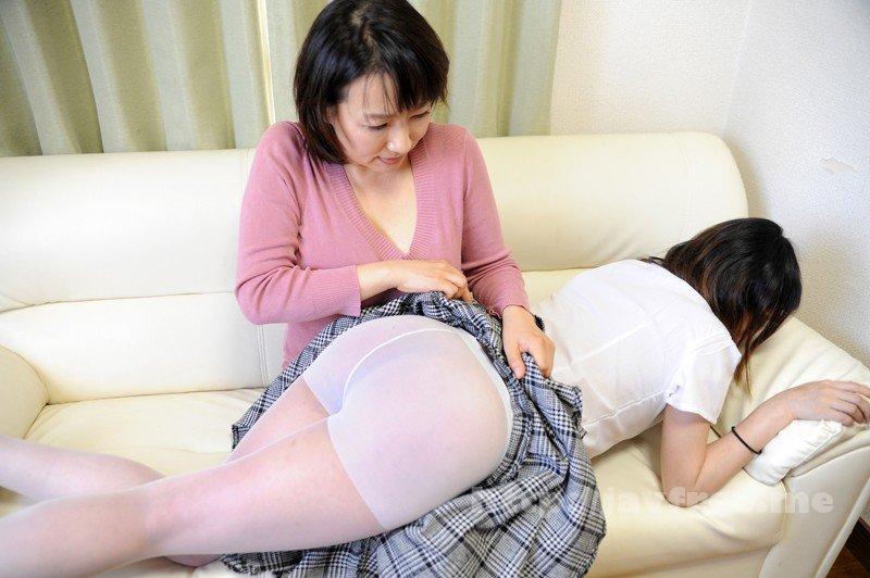 [HD][MAMASP-100] 「ママのお仕置きは膝の上」VOL.1 リアル妊婦22才エイジプレイ&超ドS女教師のハードスパンキングでおしおき! - image MAMASP-100-13 on https://javfree.me