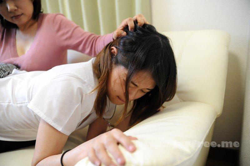 [HD][MAMASP-100] 「ママのお仕置きは膝の上」VOL.1 リアル妊婦22才エイジプレイ&超ドS女教師のハードスパンキングでおしおき! - image MAMASP-100-14 on https://javfree.me