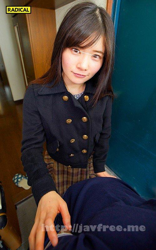 [MANIVR-001] 【VR】「早くセックスしでぇな」福島からセックスしに上京してきた彼女は僕だけに淫乱な方言娘 遠距離恋愛でSEXできなかった純朴女子の性欲は爆発寸前!玄関でいきなり即フェラ!3ヶ月ぶりの挿入で膣イキしまくり何度もおねだり中出し