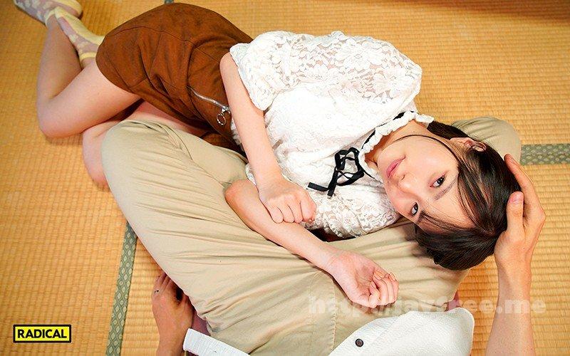 [MANIVR-016] 【VR】「今日はゴム付けないでいいよね」妻に内緒で教え子と温泉ナマ不倫 松本いちか - image MANIVR-016-2 on https://javfree.me