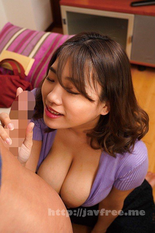 [HD][MARA-058] 麻倉ゆあの爆乳劇場Kcup!116cm - image MARA-058-14 on https://javfree.me