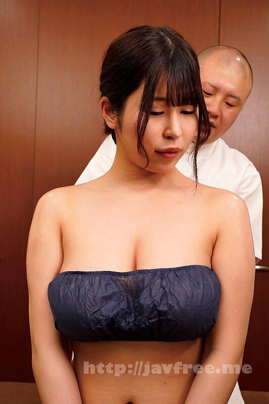 [HD][MARA-061] 有岡みうの爆乳劇場 Icup!96cm - image MARA-061-1 on https://javfree.me